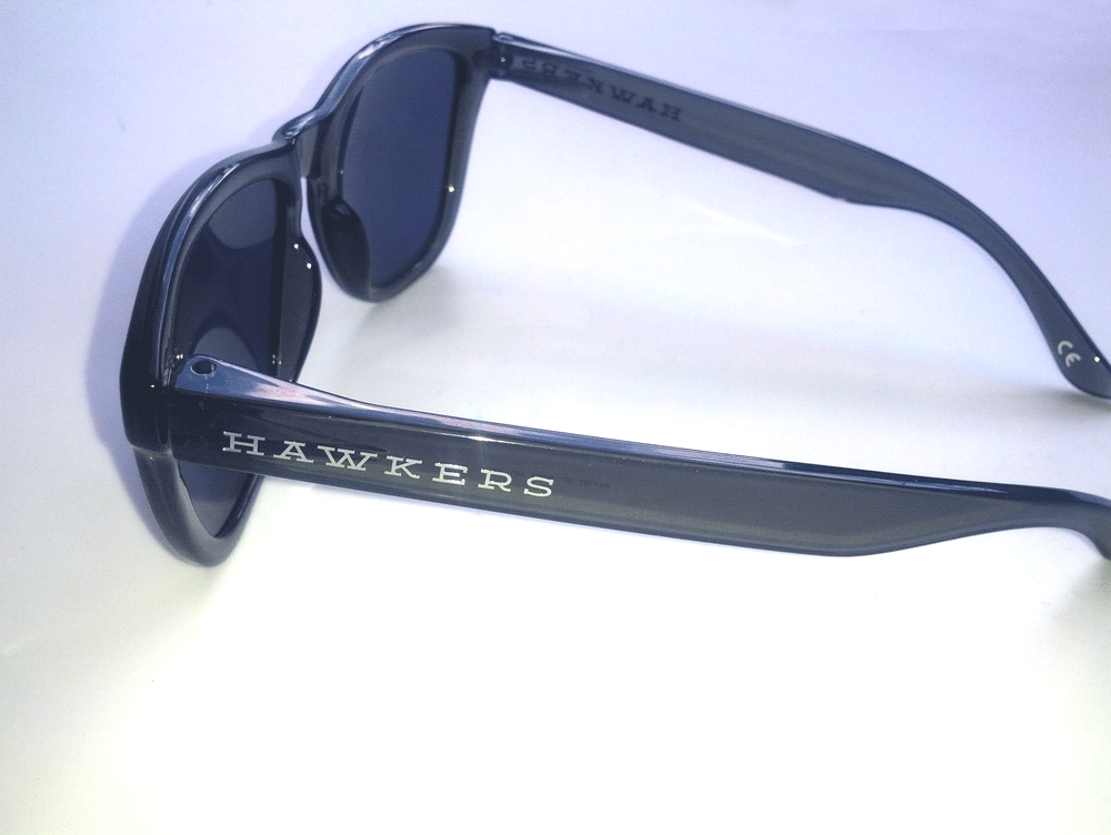 20f15ec0519 Oakley Safety Glasses Mission Impossible